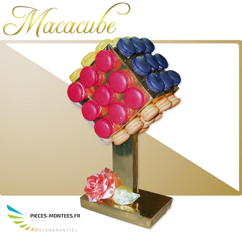 MACACUBE.jpg