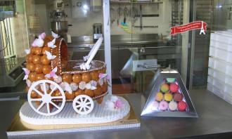 gateaux-anniversaire-ivry-vitry-arceuil-cachan-paris-creteil-maison-alfort-chevilly-la-rue.jpg