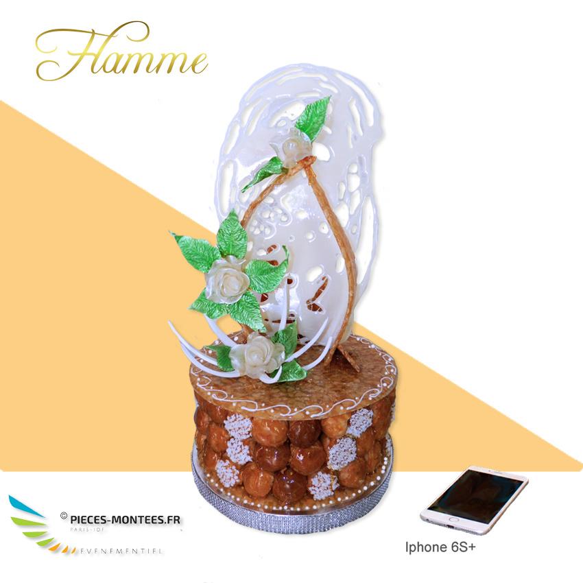 FLAMME2.jpg