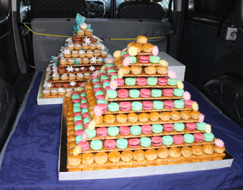boites-de-macarons-vitry-ivry.jpg