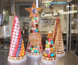 cones-de-macarons850.jpg
