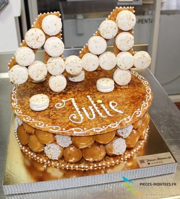 macarons-de-paris-a-vitry.jpg