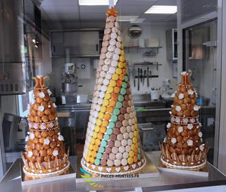 macarons-de-paris-ivry-thais-villejeui-arceuil.jpg
