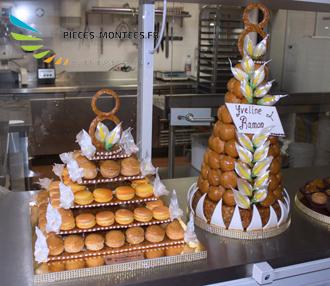 macarons-de-paris-vitry-ivry.jpg