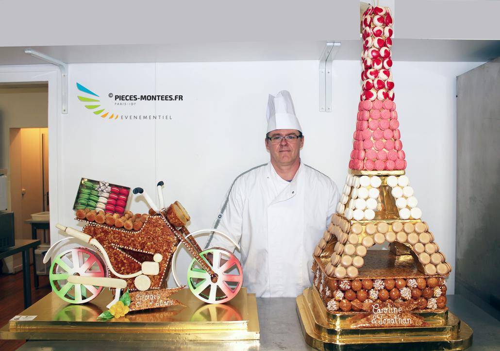 macarons-de-paris-vitry-villejuif-ivryhoraires.jpg