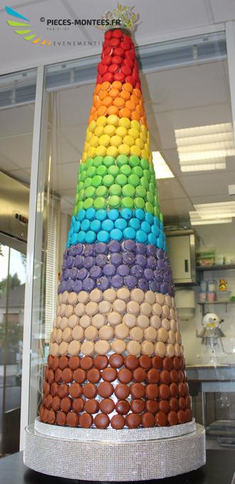 macarons-kremlin-bicetre.jpg