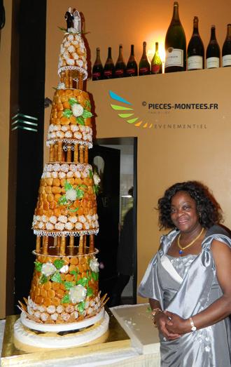 pieces-montees-macarons-et-choux-vitry-ivry-paris-villejuif.jpg