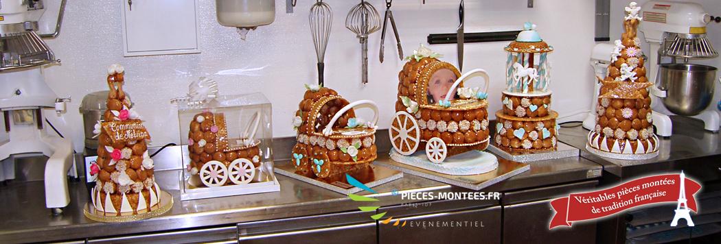 pieces-montes-paris-gateaux2.jpg