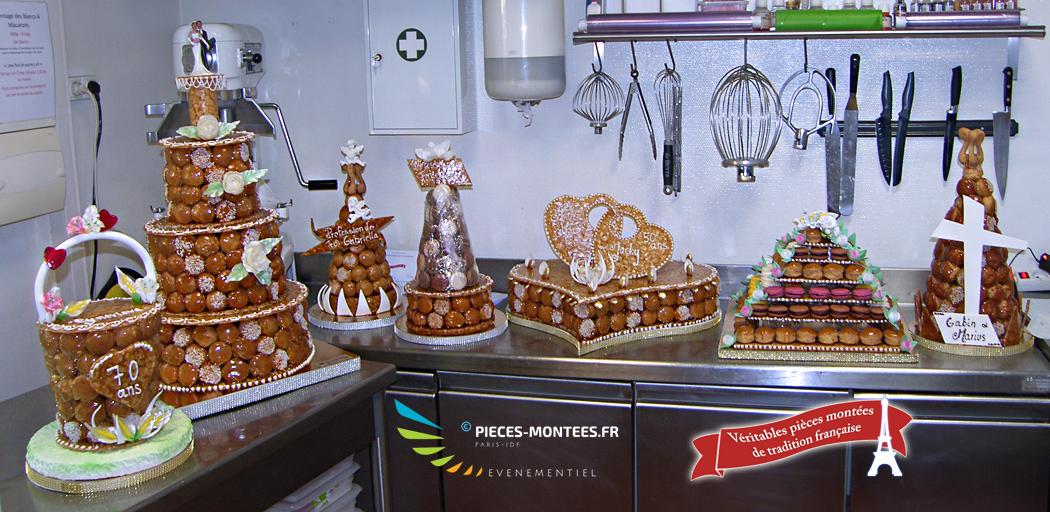 pieces-montes-paris-vitry.jpg