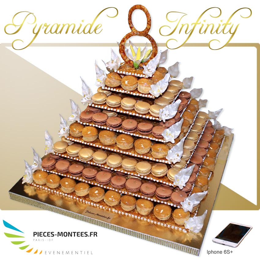pyramide-de-choux-et-macarons-infinit2018y.jpg