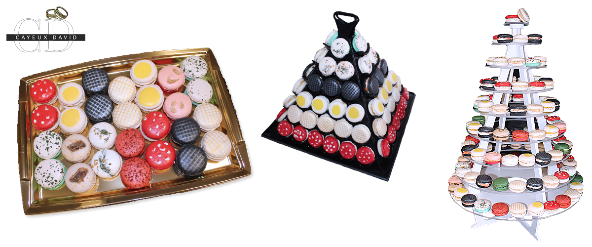 macarons_sales11.png