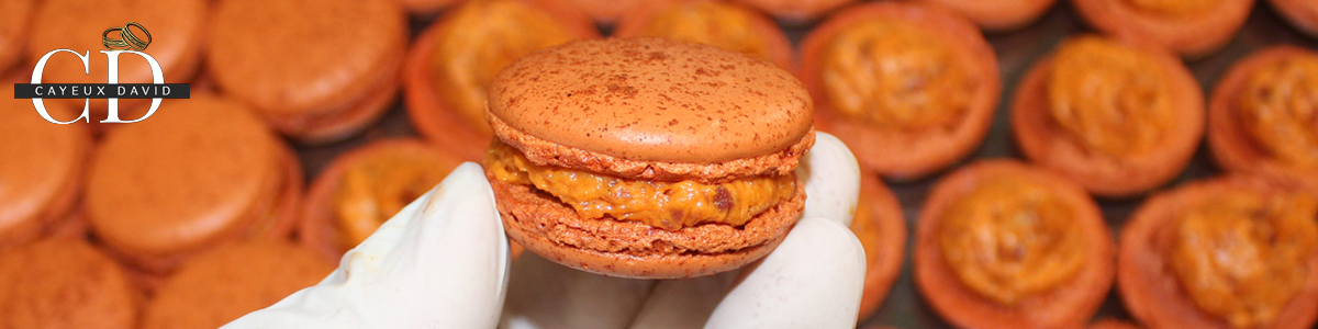 macarons_sales3.jpg
