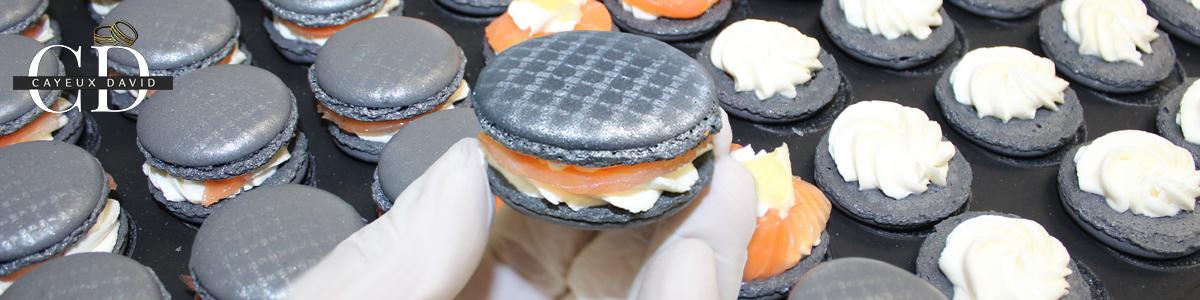 macarons_sales4.jpg