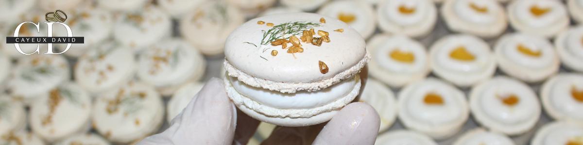 macarons_sales5.jpg