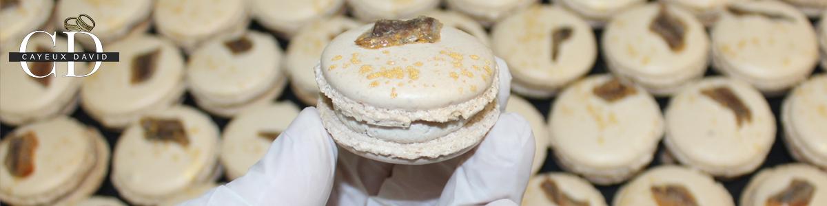 macarons_sales7.jpg