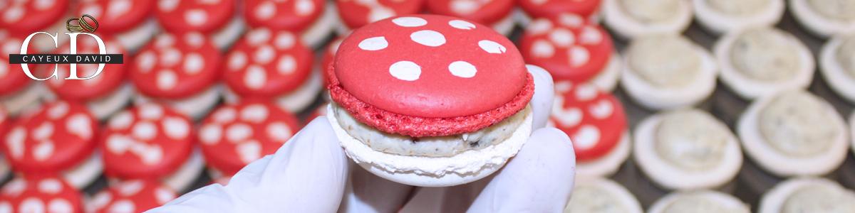 macarons_sales8.jpg