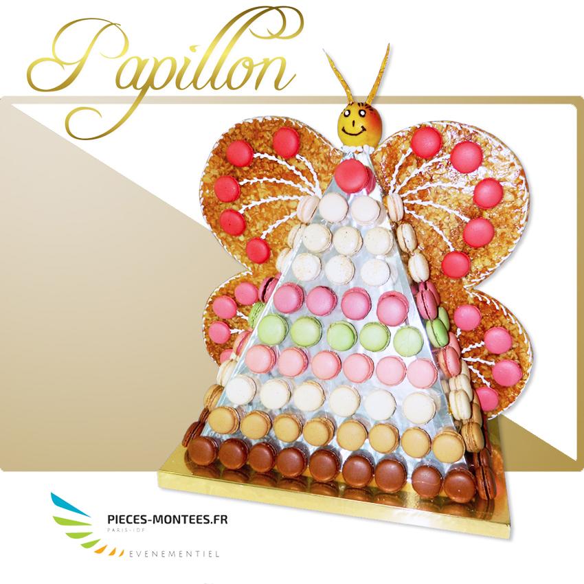 papillon-de-macarons.jpg
