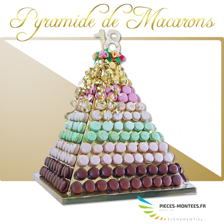 pyramide-de-macarons1.jpg
