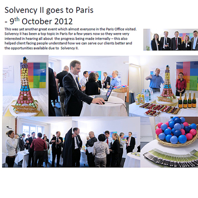 solvency-.jpg