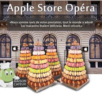 vignette-marques19.jpg