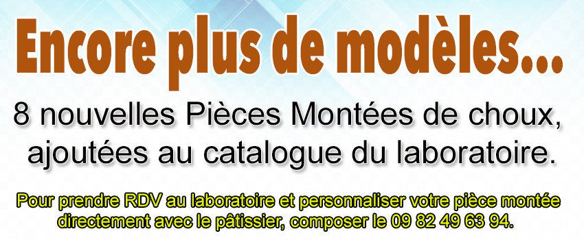 piece-montees-de-choux-et-macarons.jpg