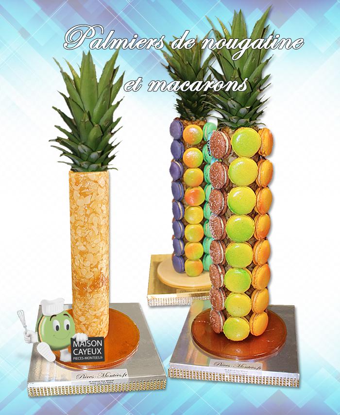 palmiers-de-macarons700.jpg