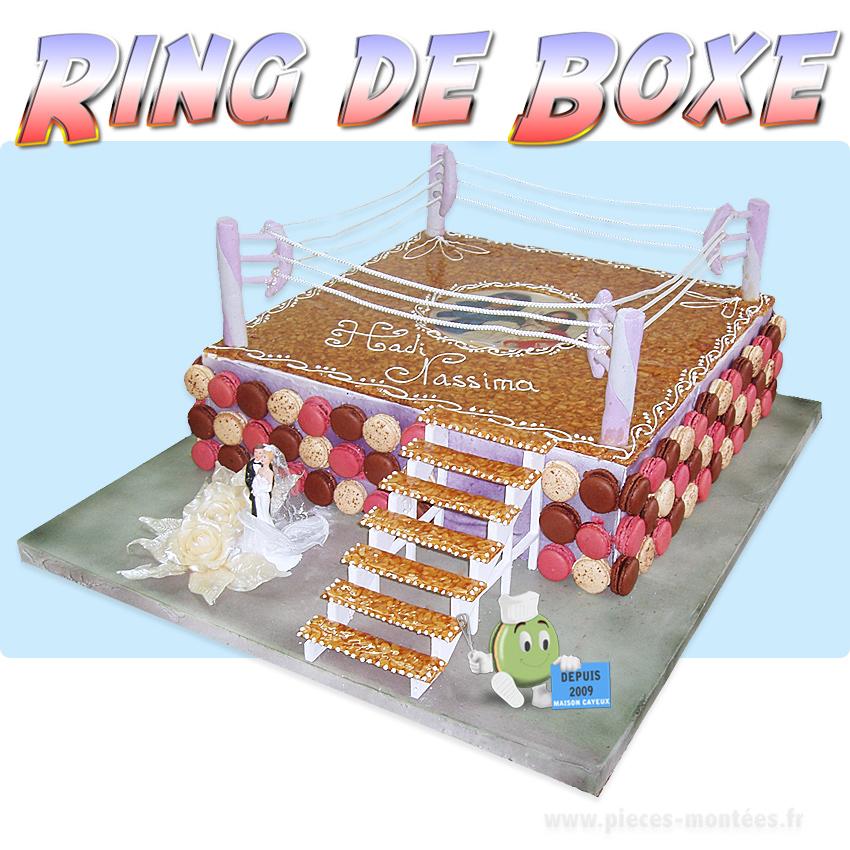 ring-de-boxe-850.jpg