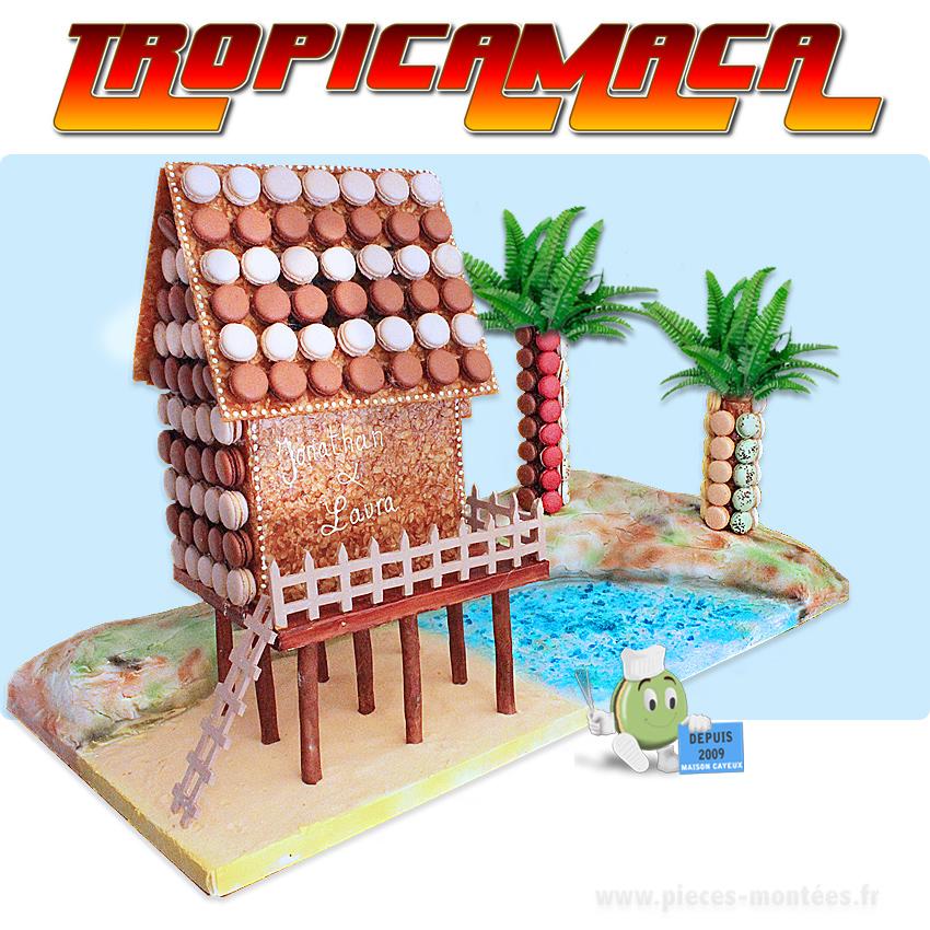 Tropicamaca2.jpg