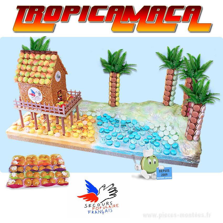 Tropicamaca8503.jpg
