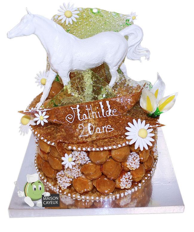piece-montee-cheval-blanc.jpg