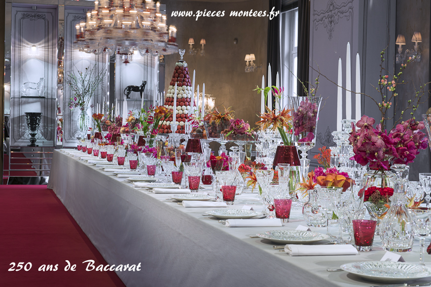 Baccarat250ans-013a.png