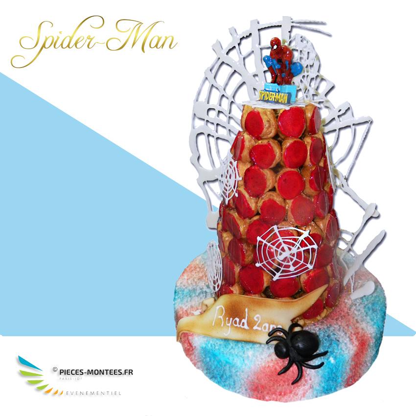 piece-montee-spiderman-vitry-ivry-villejuif-cachan-paris.jpg