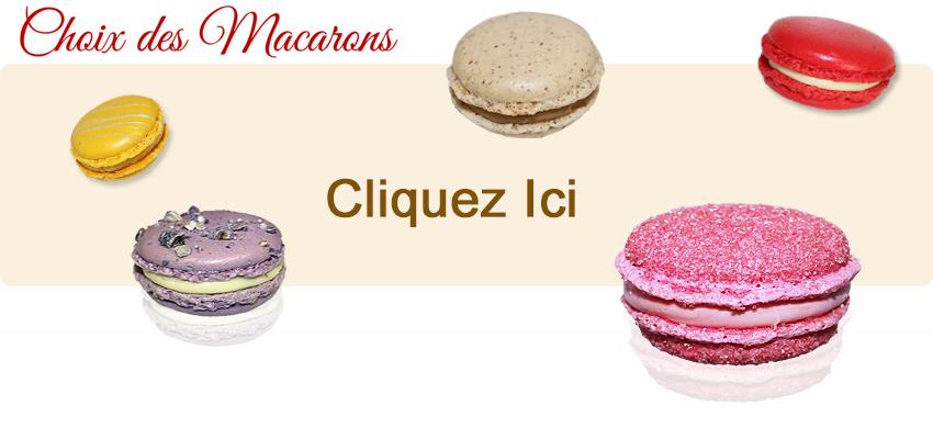 choix-des-macarons-de-paris-palmiers2.jpg