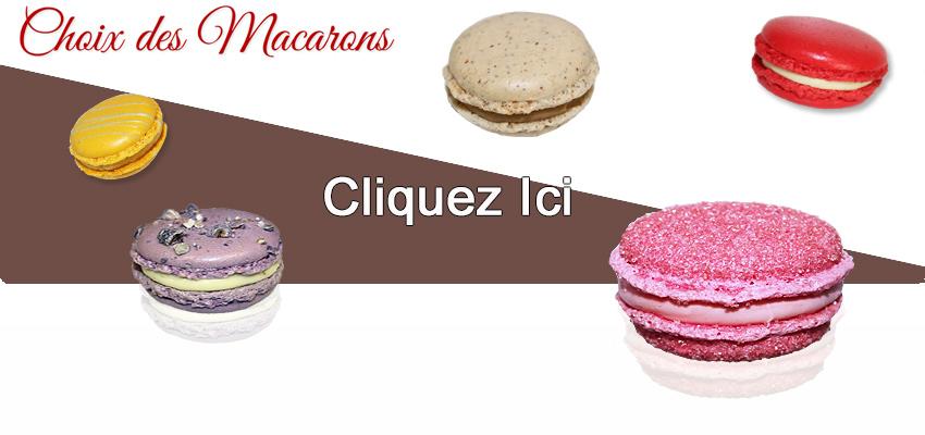 choix-macarons.jpg