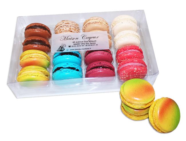 coffrets-de-16-macarons2.jpg