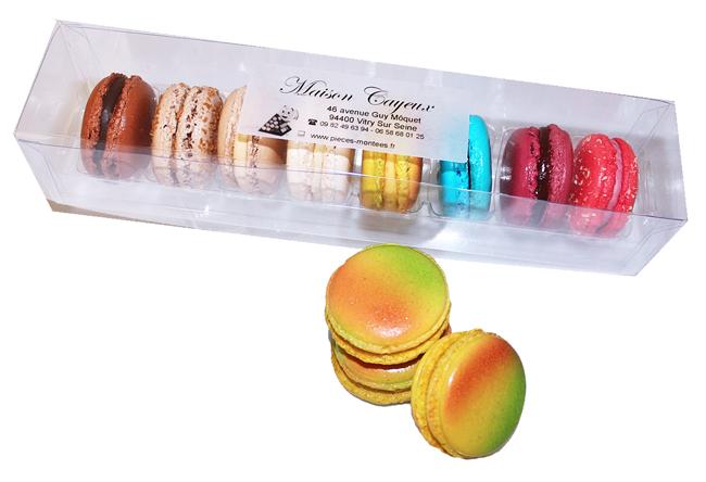 coffrets-de-8-macarons.jpg