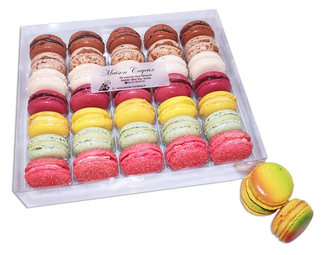 macarons-de-paris-boite-35.jpg