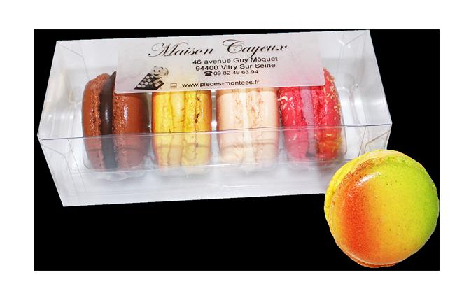 macarons-de-paris-boite-4.jpg