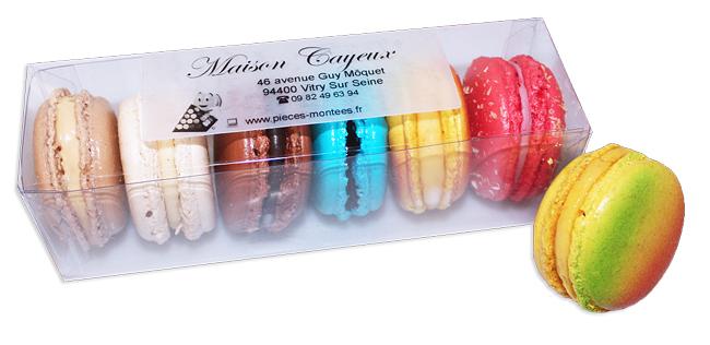 macarons-de-paris-boite-6.jpg