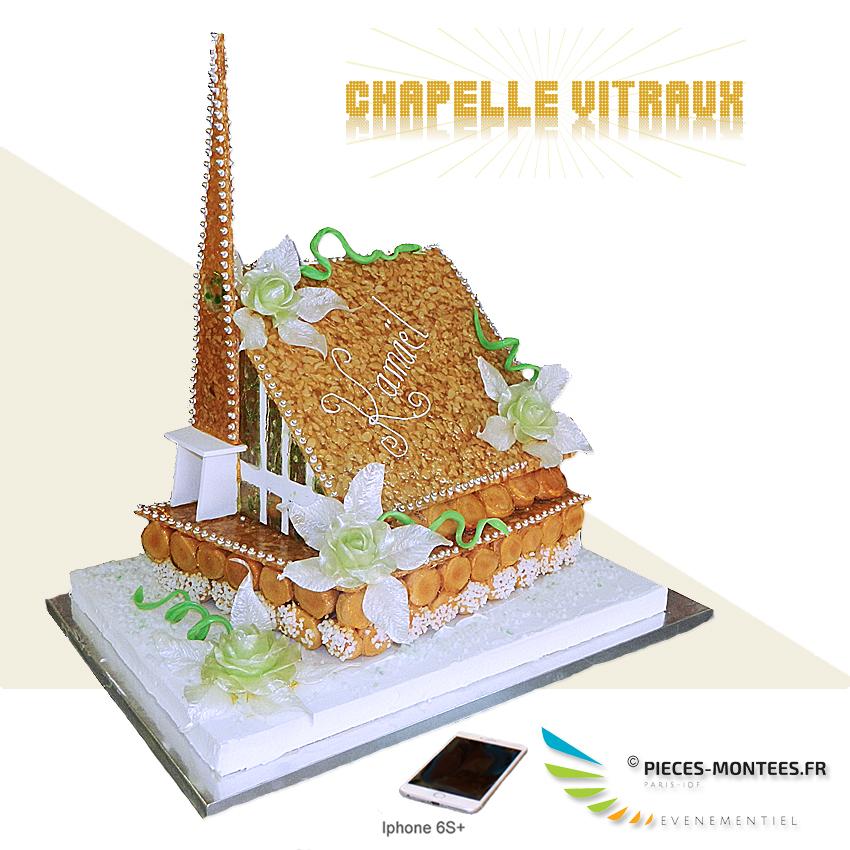 communion-chapelle2.jpg
