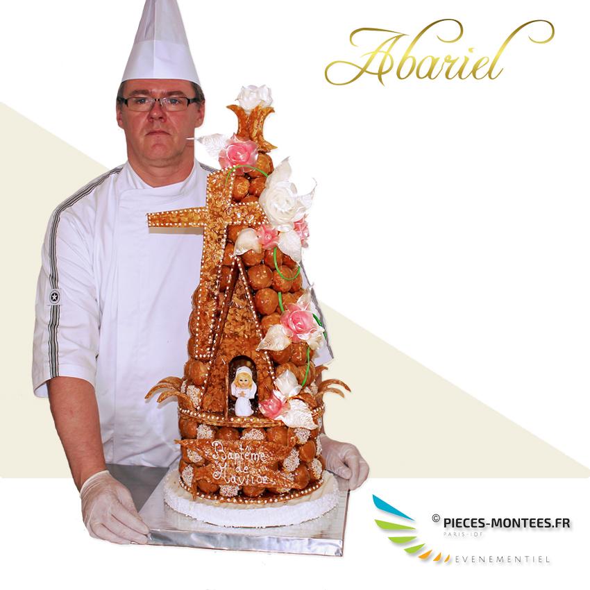 communion-cone-choux3.jpg