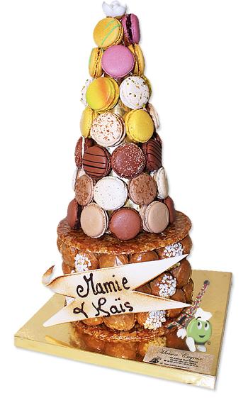 piece-montee-choux-et-macarons.jpg
