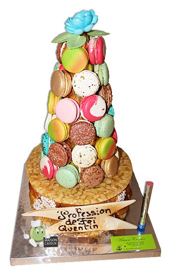 composition-de-choux-et-macarons-4.jpg