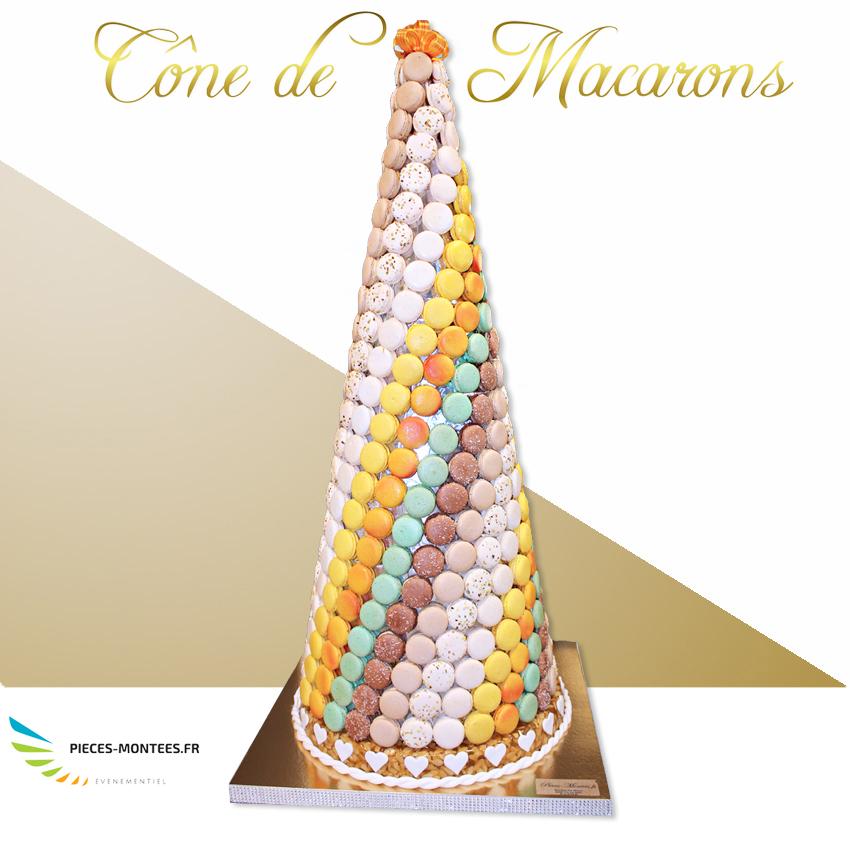 cone-de-macarons-nougatine.jpg