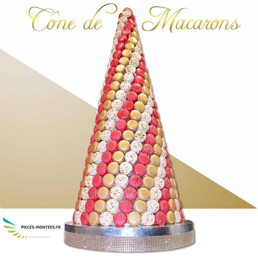 cone-de-macarons.jpg