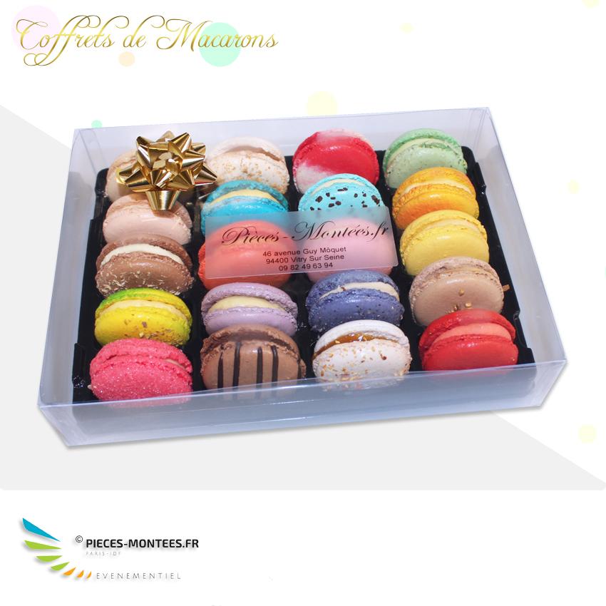 COFFRETS-DE-20-MACARONS-VITRY-IVRY-PARIS-CRETEIL-ARCEUIL-CACHAN-THIAIS.jpg