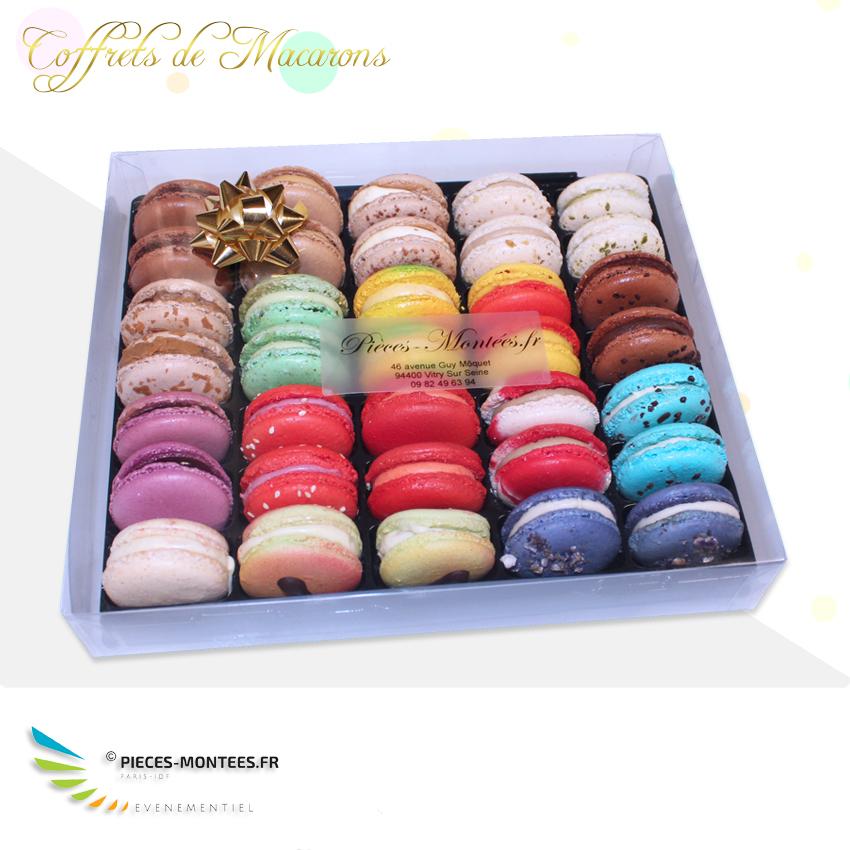 COFFRETS-DE-35-MACARONS-VITRY-IVRY-PARIS-CRETEIL-ARCEUIL-CACHAN-THIAIS.jpg