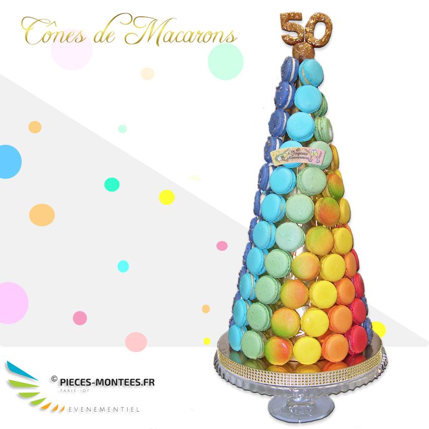 cone-de-macarons-gay.jpg