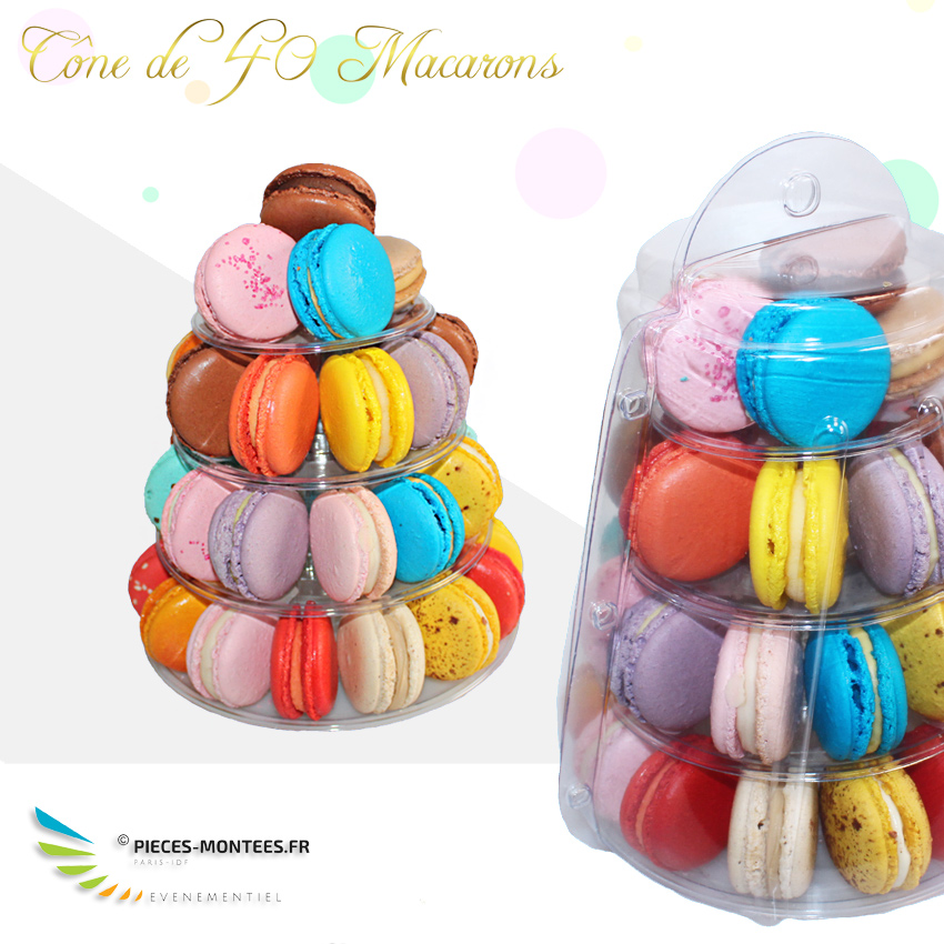cone-de-macarons-ivry-vitry-villejuif-thiais.jpg