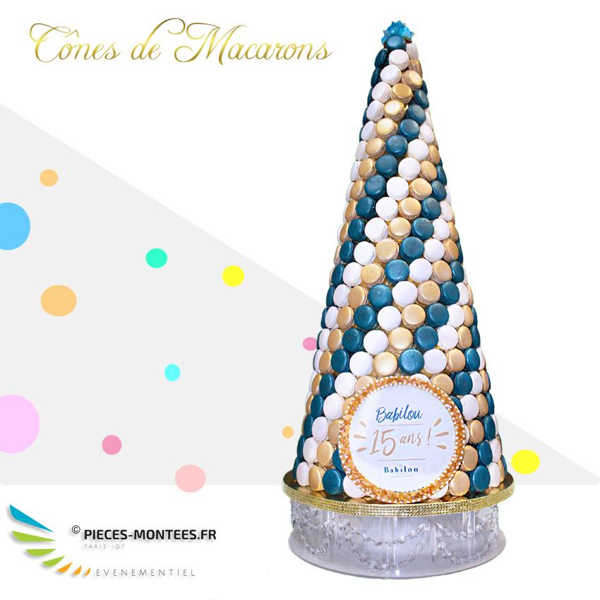 cones-de-macarons-1.jpg